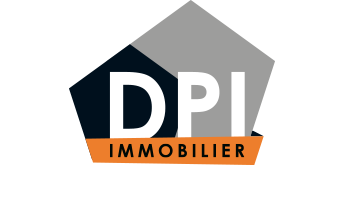 DPI - Immobilier